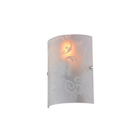 Alm Wall Light - W004ALM
