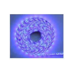3528 Blue LED Strip light