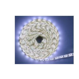 3528 Pure White LED Strip light