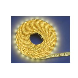 3528 Warm White LED Strip light