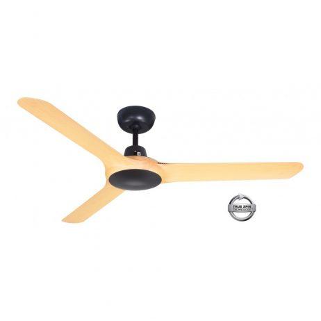 Ventair Spyda Ceiling fan 49 Inch