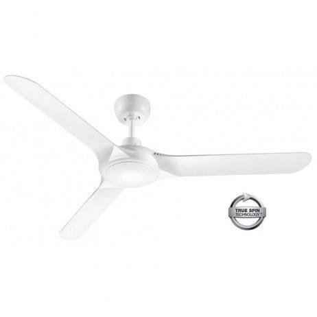 Ventair Spyda Ceiling fan 56 Inch