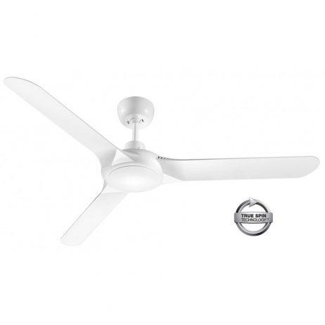 Ventair Spyda Ceiling fan 62 Inch