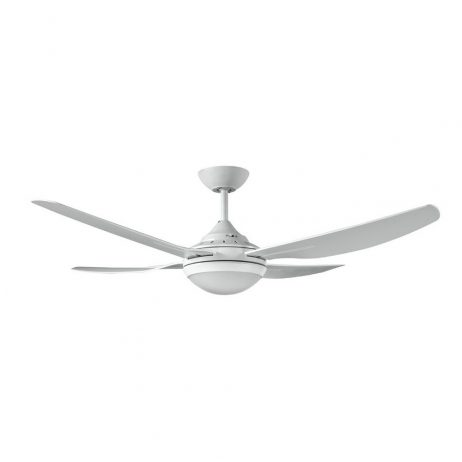 Ventair Royale 2 52 inch ceiling fan