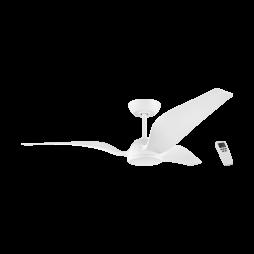 Eglo Seagull White 202753