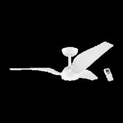 Eglo Seagull White 202754