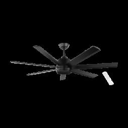 Eglo lighting 202964 Tourbillion Ceiling Fan