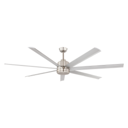 Eglo lighting 202965 Tourbillion Ceiling Fan