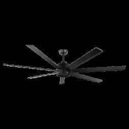 Eglo lighting 202966 Tourbillion Ceiling Fan