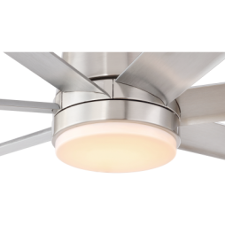 Eglo lighting 202967 Tourbillion Ceiling Fan