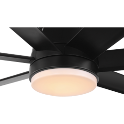 Eglo lighting 202968 Tourbillion Ceiling Fan