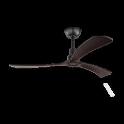 Eglo lighting 202974 Zapallar Ceiling Fan
