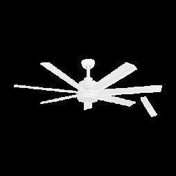 Eglo lighting 203367 Tourbillion Ceiling Fan