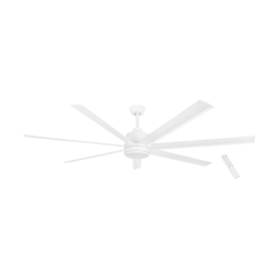 Eglo lighting 203368 Tourbillion Ceiling Fan