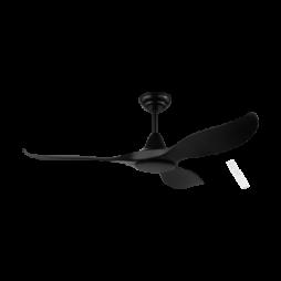 Eglo lighting 203372 Noosa Ceiling Fan