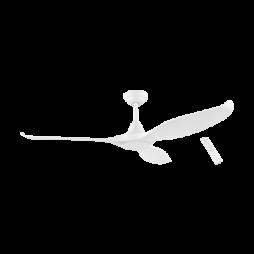 Eglo lighting 203373 Noosa Ceiling Fan